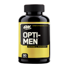 Опти-Мэн капс № 90 Optimum Nutrition